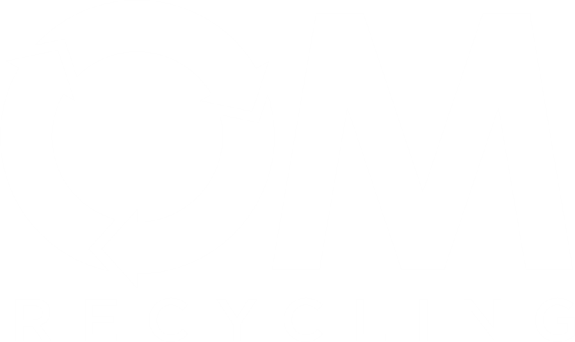 OM recycling