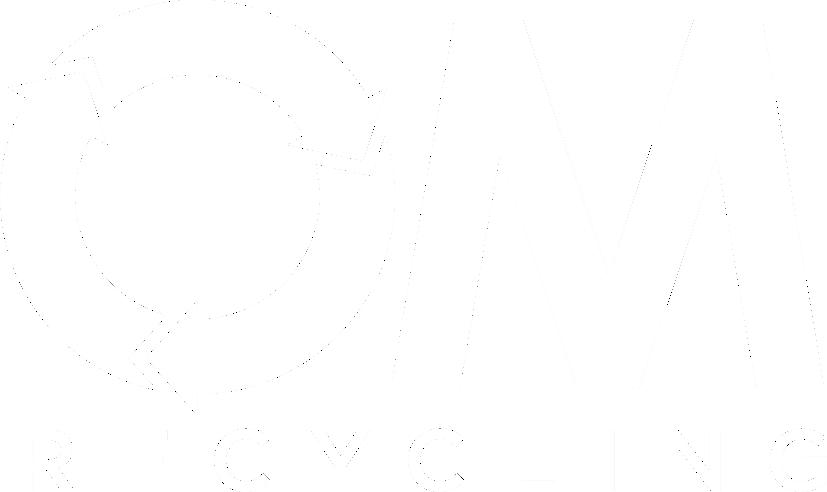 OM recycling